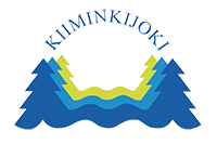 Kiiminkijoki ry -logo läpinäkyvä pieni