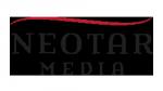 Neotar Media -logo